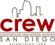 CREW San Diego