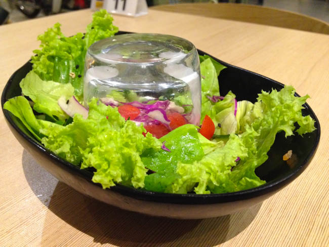 top-glass-salad
