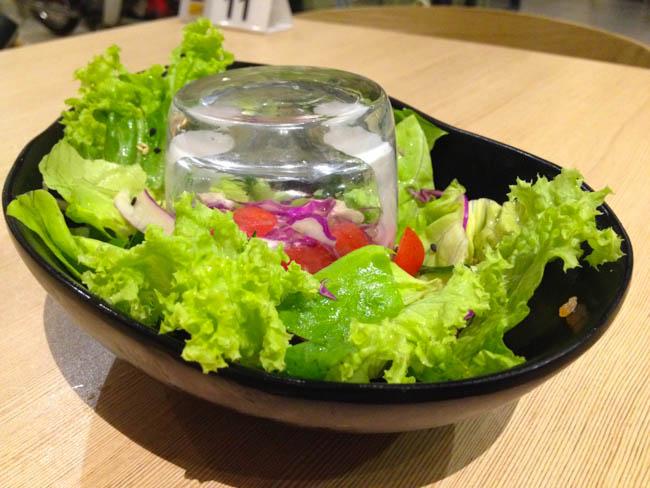 top-glass-salad