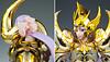 [Comentários]Saint Cloth Myth EX - Soul of Gold Mu de Áries 20878858400_429fc4f98a_t