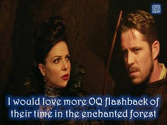 onceuponatime-confessions http://ift.tt/1Vq9W1q