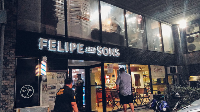 Filipi & Sons
