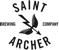 saint-archer