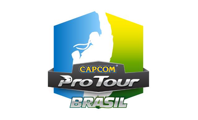Logo-CPT-BR