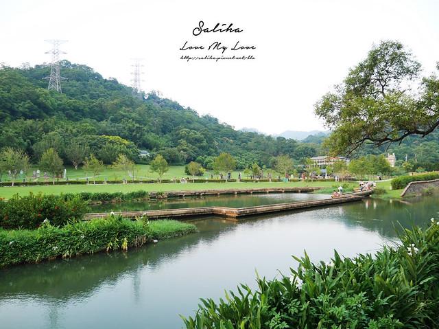 桃園一日遊景點大溪慈湖公園 (1)