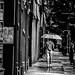 Rain by Mars Observer ♂