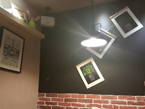 樂pasta中壢復興店 義大利麵食記分享 (9)