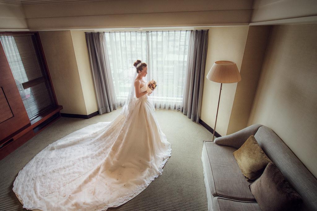 20150719晶華酒店婚禮紀錄 (366)