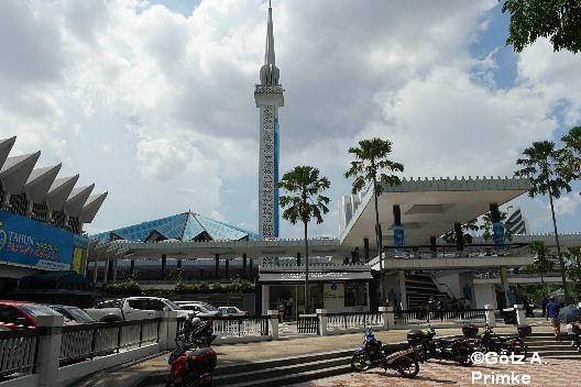 BigKitchen_Kuala_Lumpur_16_Downtown_City_Tour_Mai_2015_055
