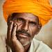 Untitled by Rakesh JV