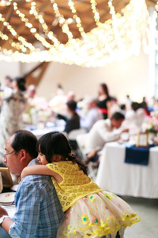 顏氏牧場,後院婚禮,極光婚紗,海外婚紗,京都婚紗,海外婚禮,草地婚禮,戶外婚禮,旋轉木馬,婚攝_000098