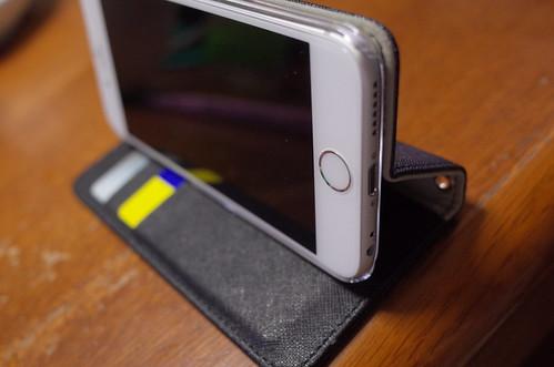 iPhone 6s 15