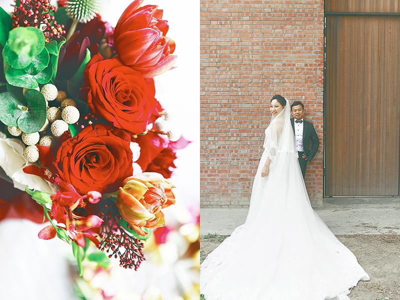 顏氏牧場,後院婚禮,極光婚紗,意大利婚紗,京都婚紗,海外婚禮,草地婚禮,戶外婚禮,婚攝CASA_0304