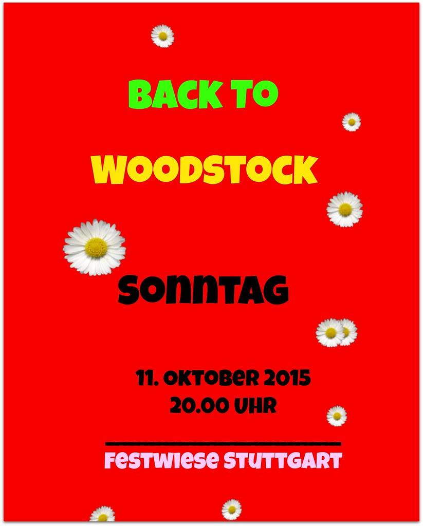 Woodstock 111015