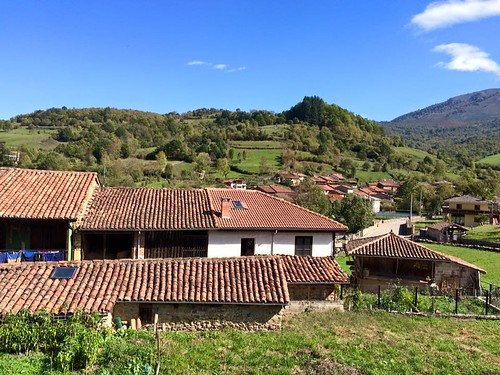 201510 - Sobrescobio Redes Trail
