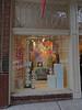 Julie Silvers Art by Eddie C Morton