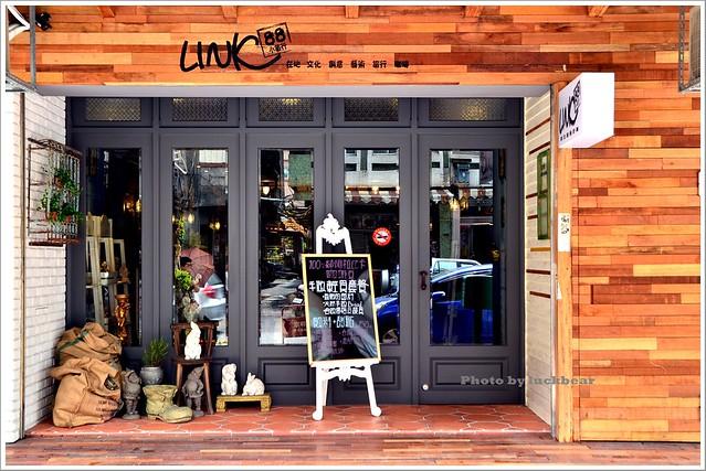 蘇澳咖啡店-Link88000-DSC_3196