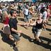 Photos of Dancers, Festivals Acadiens et Créoles, Sunday, Oct. 11, 2015