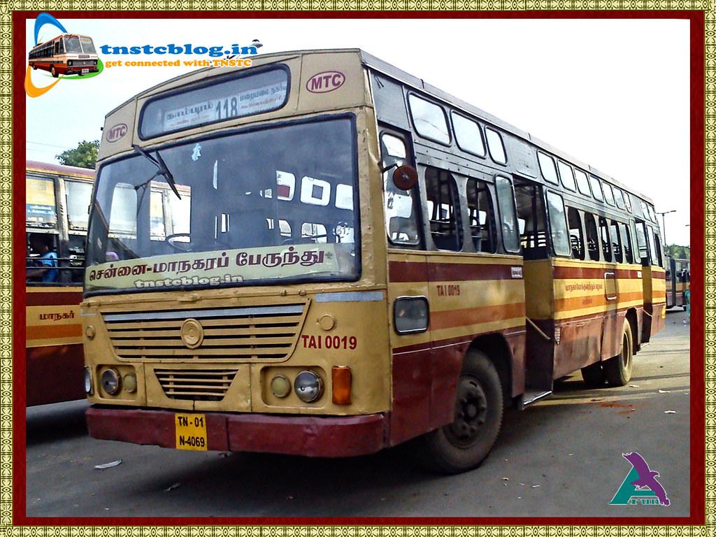 Chennai t nagar bus tamil grope 7