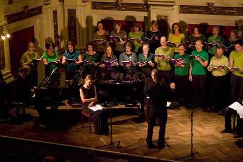 2015-11-05 Tonvoll Rossini Konzer 11