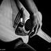 Acoustic Special 2 im JLH