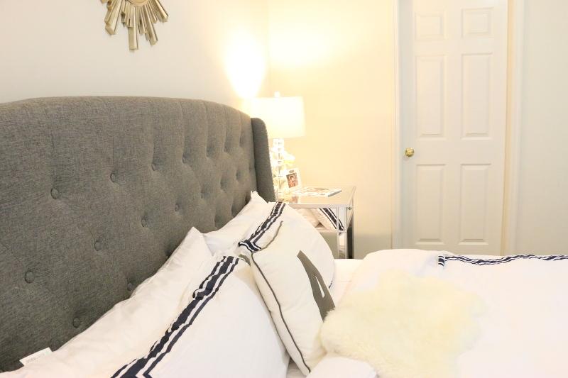 bedroom-sheets-12