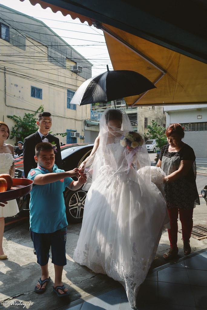 """""""婚攝,台中江屋,婚攝wesley,婚禮紀錄,婚禮攝影""""'LOVE0700'"""