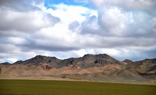 77 Viaje al Gobi (72)