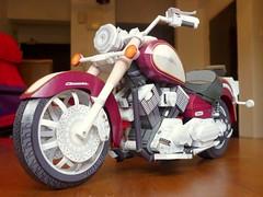 AtamjeetSinghBawa_Bike
