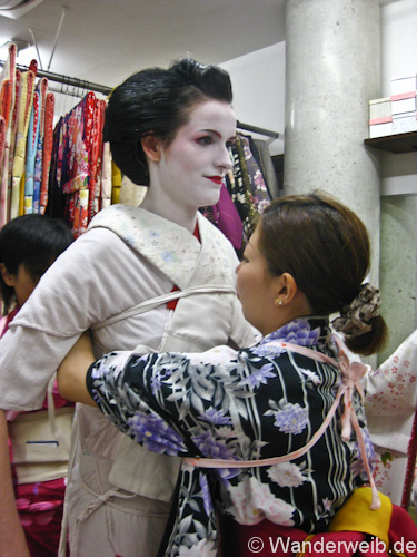 geisha (4 von 13)