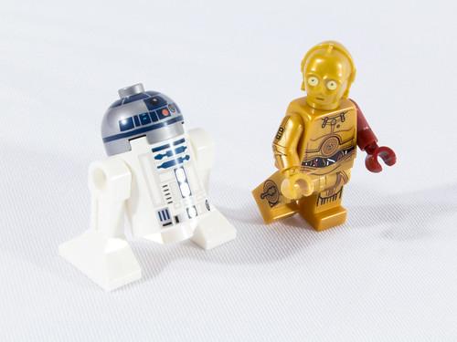 LEGO_Star_Wars_5002948_04