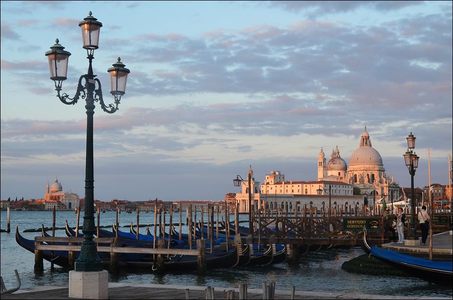 Venezia_0722