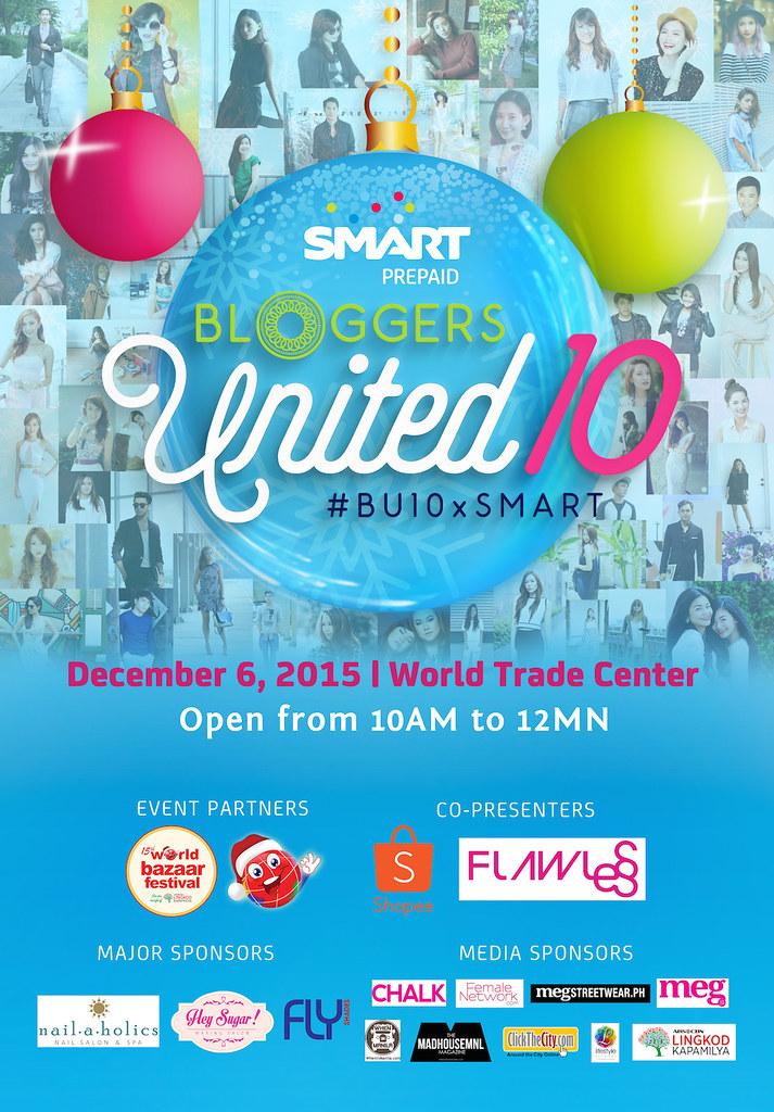 bloggers-united10