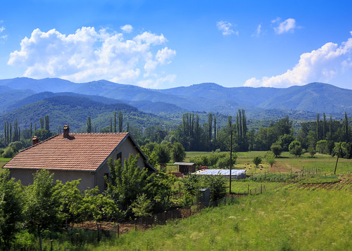 vacation holiday europe macedonia mk fyrom 2015