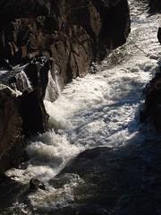 2015.11.25_Great Falls in November