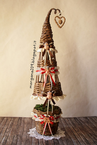 Alberello di Natale_13w
