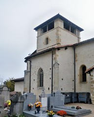 Revel-Tourdan (Isère)