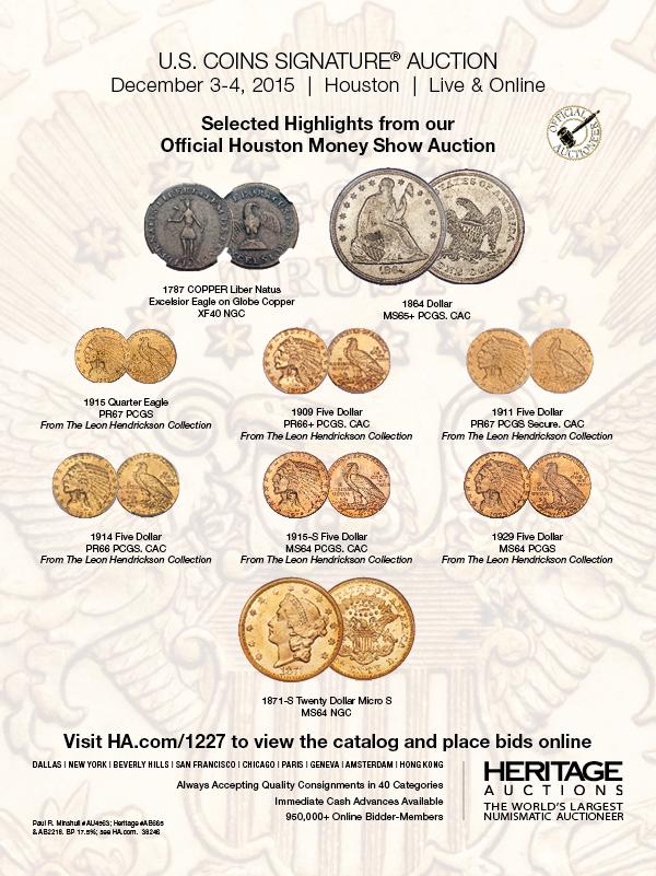 Heritage ad 2015-11-15