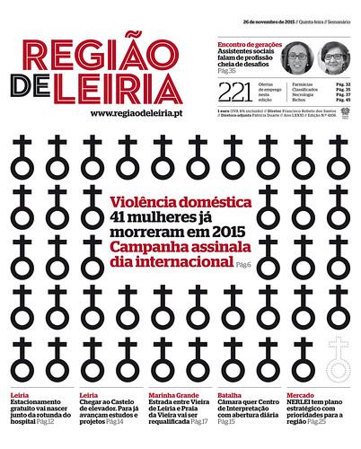 Capa-Regiao-de-Leiria-edicao-4106-de-26-novembro-2015.jpg