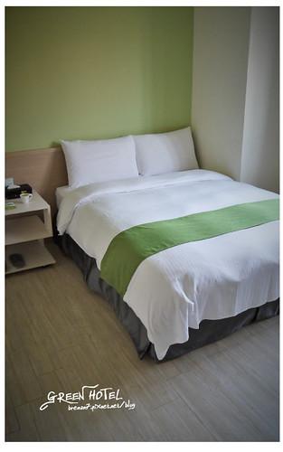 greenhotel-2