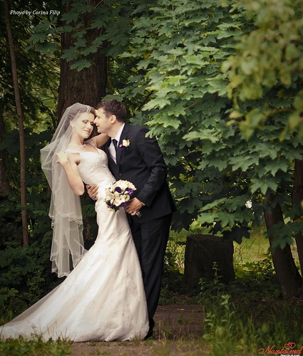 Свадебный фотограф Карина Филип