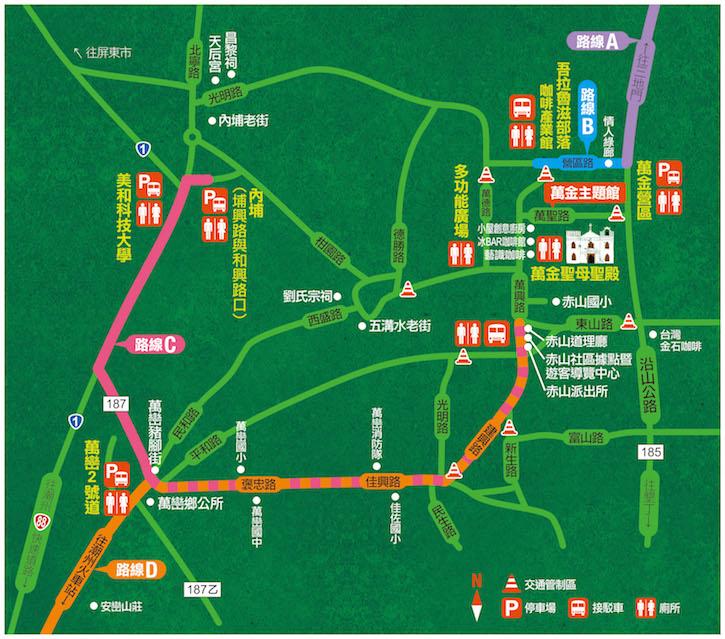 traffic_map_s