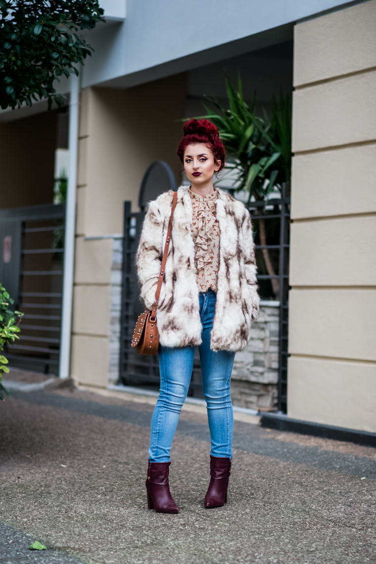 cream-fur-jacket (2)