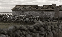 Stone houses, Unghanseskär