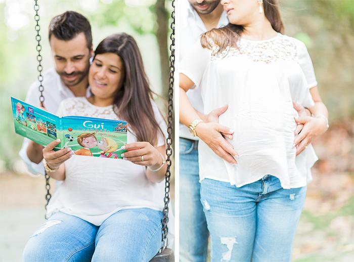 Maternity_IN_col3