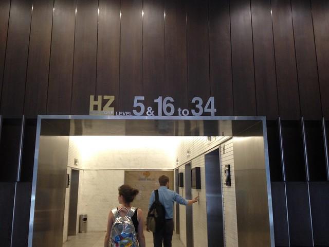 Heli Lounge via TinyBlackBird.com - 01