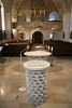 Ambo-Altar 1