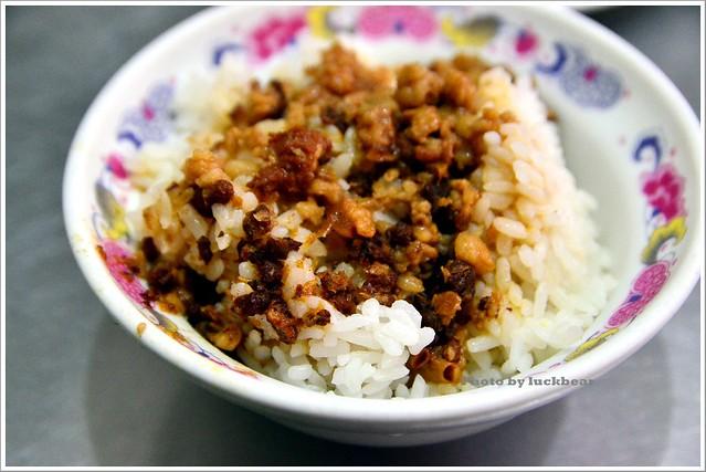 宜蘭羅東美食市場口大頭肉羹004-DSC_7664