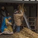 Afbeelding Kerstverlichting 2015