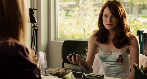 Easy A - screenshot 6